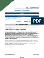 VNX_VNX 5200 Procedures-Replacing 8.1 Control Station