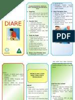 Leaflet-Diare-Pada-Anak