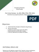 GERIATRIC-powerpoint.pdf