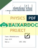 baixardoc.com-physics-investigatory-project-abhishek-class-xii-electromagnetic-