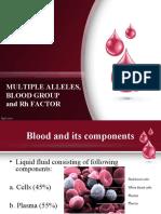 bloodgroupppt-171026155953.pdf