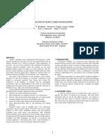Analysis of Blast Loads in Buildings.pdf