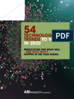 ABI_Research_54_Technology_Trends_to_Watch_2020
