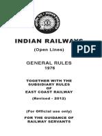 1379060370636-GSR MANUAL.pdf