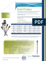 GoldProbe_datasheet