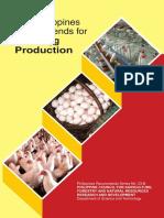 PR Table Egg Production_beta_355638 (3).pdf