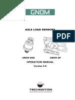 manual manual