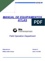 atlas todos equipamentos