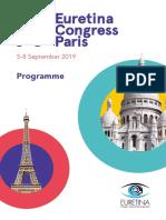 EURETINA_Paris19 Final Programme.pdf
