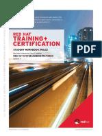 RH254-7-student-guide.pdf