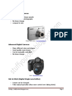 photography.pdf
