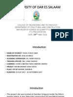 PT1 Presentation.pptx