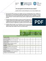 Identifying_your_strengths.pdf