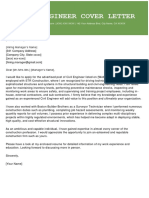 Civil-Engineer-Cover-Letter-2018_Green.docx