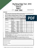 3070_6_BBE.pdf