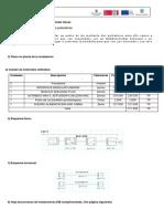 Informe práctica JOSE DOS PULSADORES