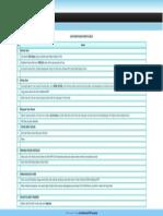 Tata Cara Registrasi Online Pusdiklatwas BPKP 2020