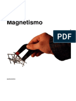 1 - Magnetismo