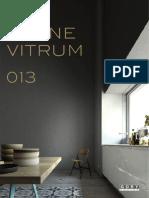191_STONE & VITRUM.pdf
