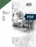 gp_refrigerant_pump_manual_en