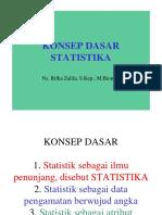 Salinan KONSEP STATISTIK TK.3