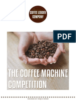 The-Coffee-Machine-Competition_brief_ENG