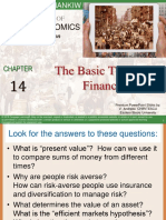 Ma+Premium+Ch+14+The+Basic+Tools+of+Finance copy