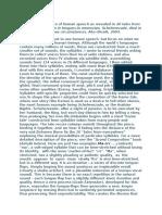 Wishart, Trevor - GLOBALALIA program notes.rtf