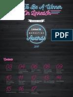 Marketing_Performance_book.pdf