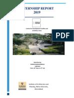 INTERNSHIP 2 REPORT.pdf