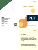 Kitchen User Manual.pdf