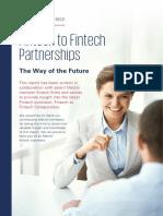 matchi-biz-public-Matchi Whitepaper - Fintech to Fintech Partnerships.pdf