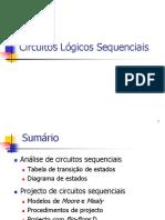 CIRC_LÓGICOS_SEQUENCIAIS 1