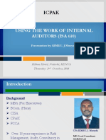 Using-the-work-of-Internal-Auditors-ISA-6101 (1)