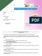 doc_unique_exemple_esthe (1)