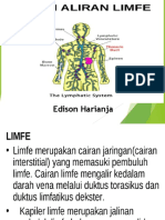 sistim limfatik keperawatan-1.pptx