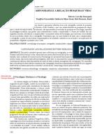 Artigo. A cartografia e a relação pesquisa e vida.pdf