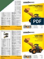 brochure lonking LG 833 NM.pdf