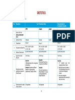 Dietetics.pdf