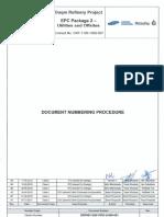 DRP001-OUF-PRO-U-000-001-B4