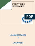 1 INTRODUCCION-A-LA-ADMINISTRACION