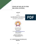 1750120012 asdf-converted.pdf