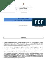 Relazione-Monitoraggio-PdM-barile