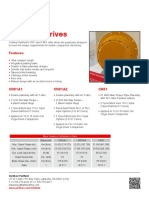 tech_sheet_compact_drives_cr31_cr51