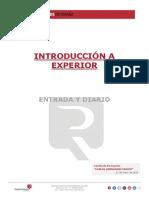 2. CURSOBASICO_entrada_y_diario