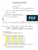 integrarea_functiilor_rationale.doc