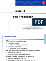 chapter4theprocessor-091015060914-phpapp01
