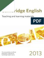208521218-Cambridge-CAE.pdf
