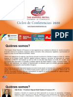 Hispanic Retail Chamber Conferencias 2020 Latam-min
