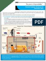 is_20_ EDG remote_radiator.pdf